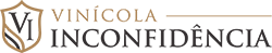 Vinícola Inconfidência Logo